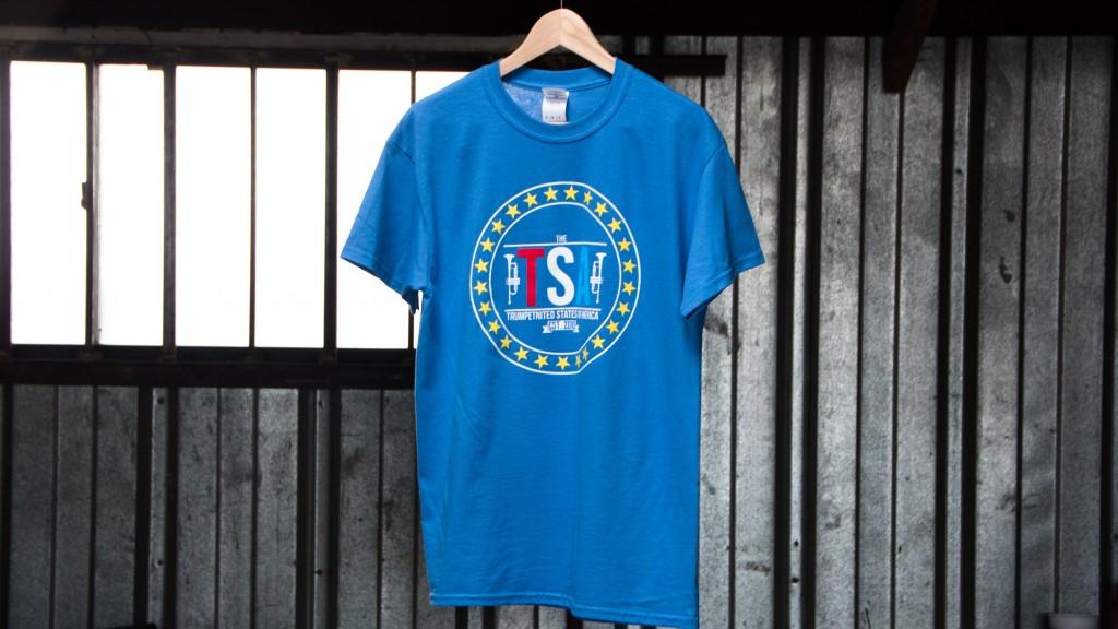 Oh Boy Print Shop- TSA_-2