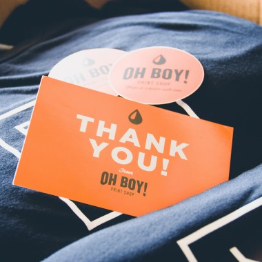 Custom T Shirts Austin: 10 Tips for Best Results