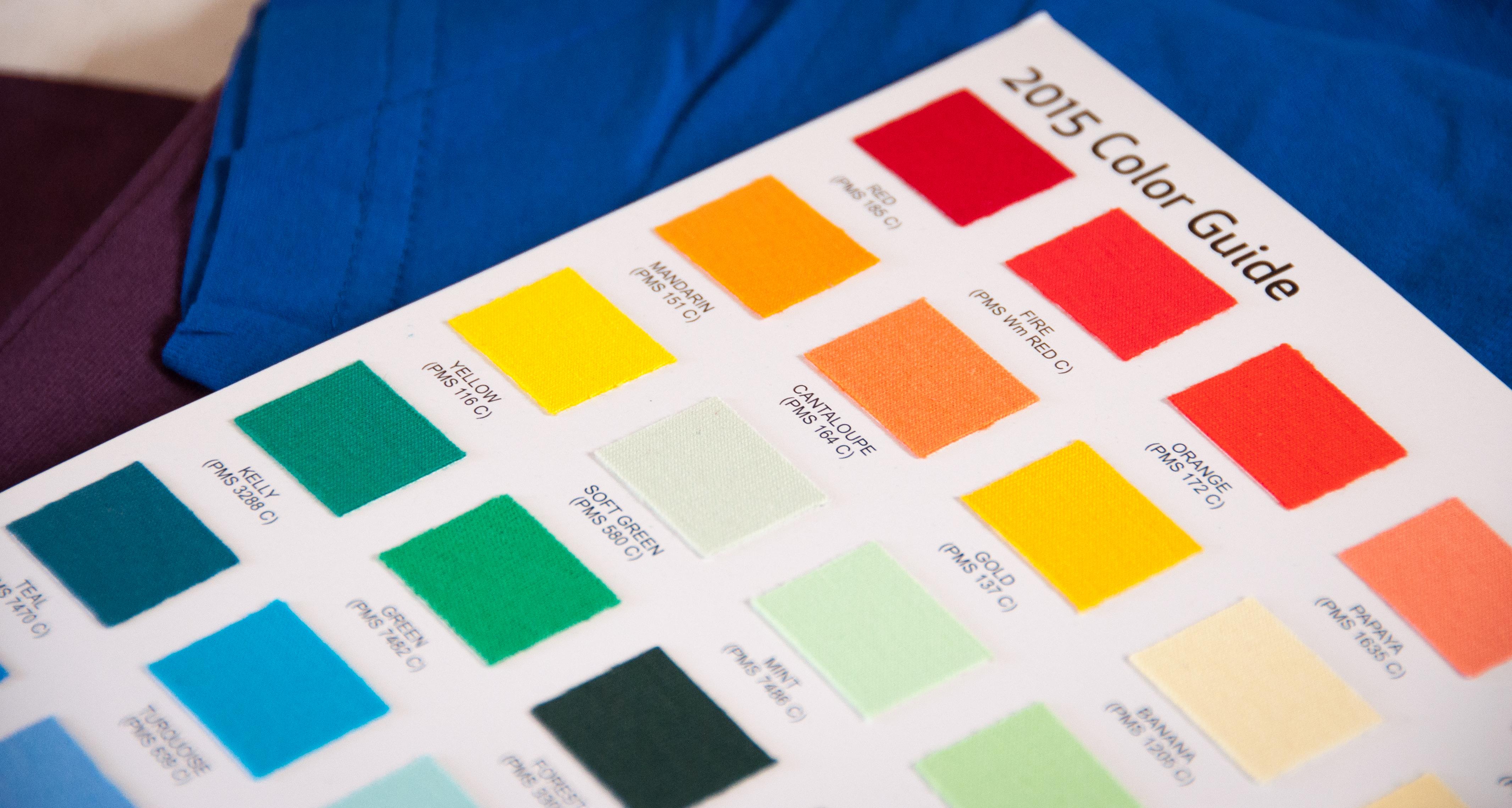 Design t shirt tips - Print Shop Custom T Shirt Printer