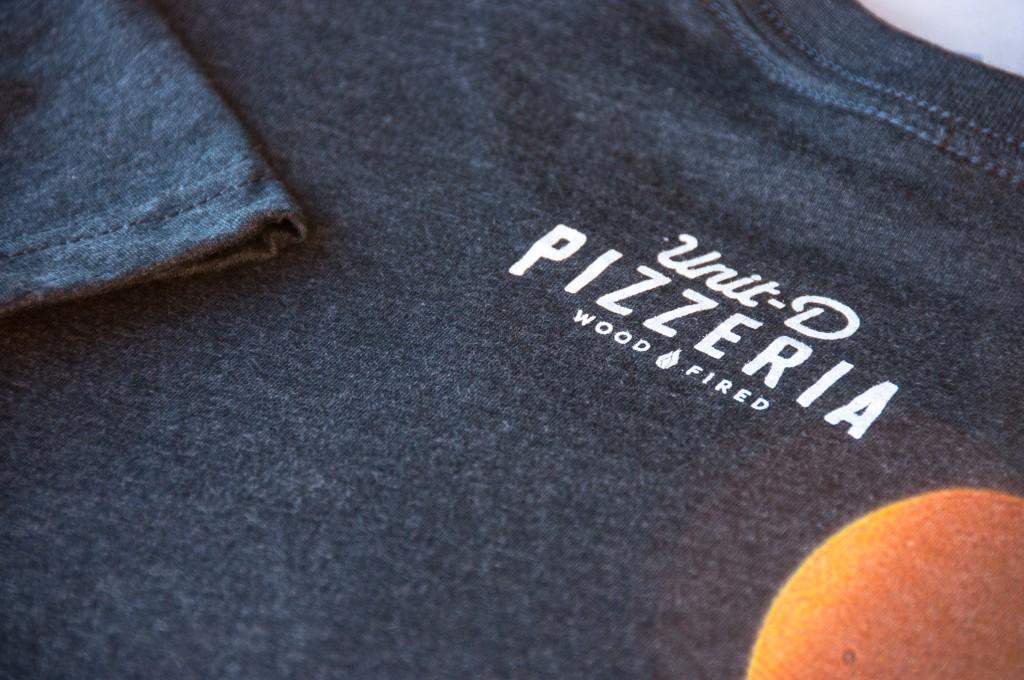 Custom Company Shirts Austin, Texas