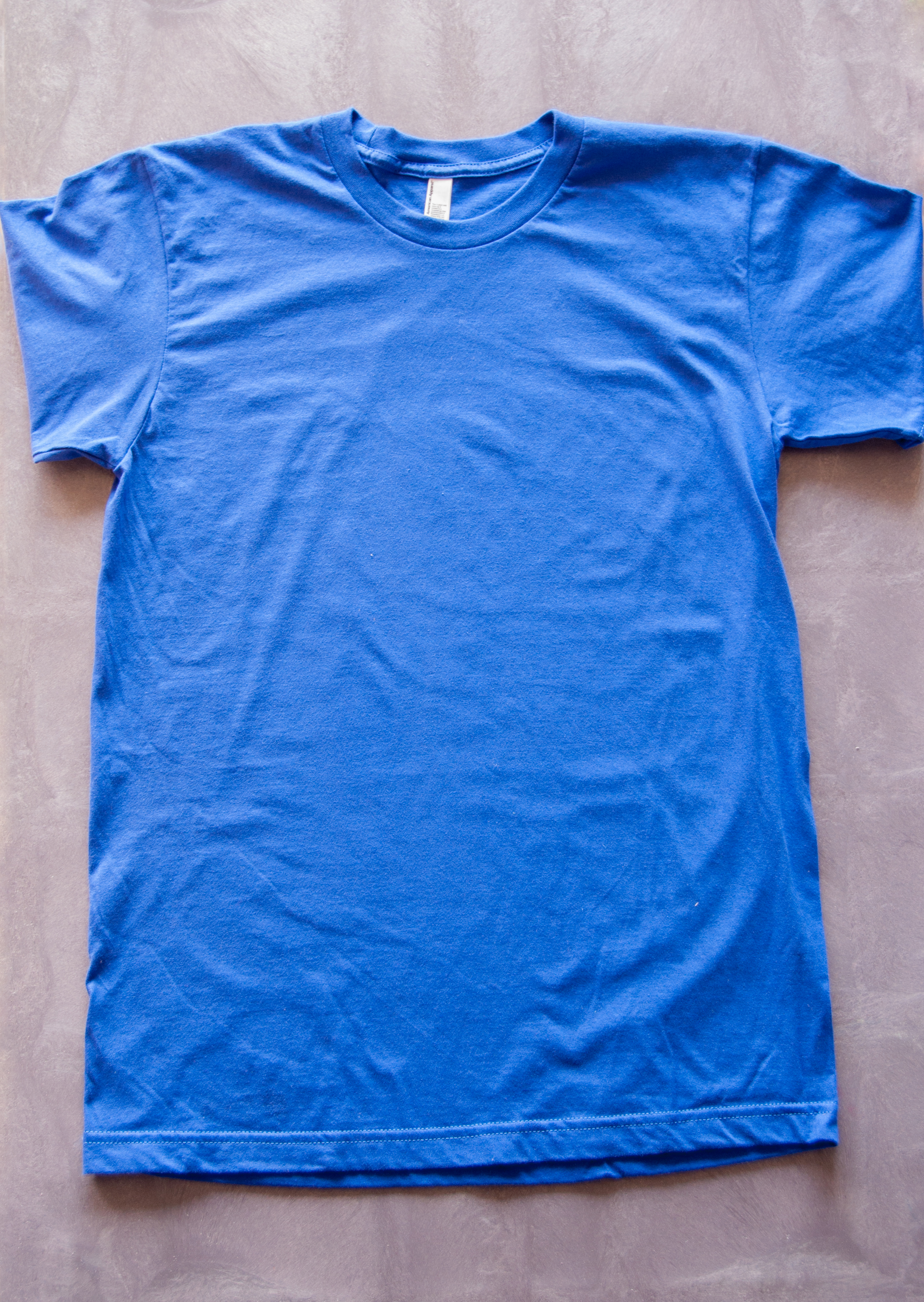 How To Choose The Right T Shirt