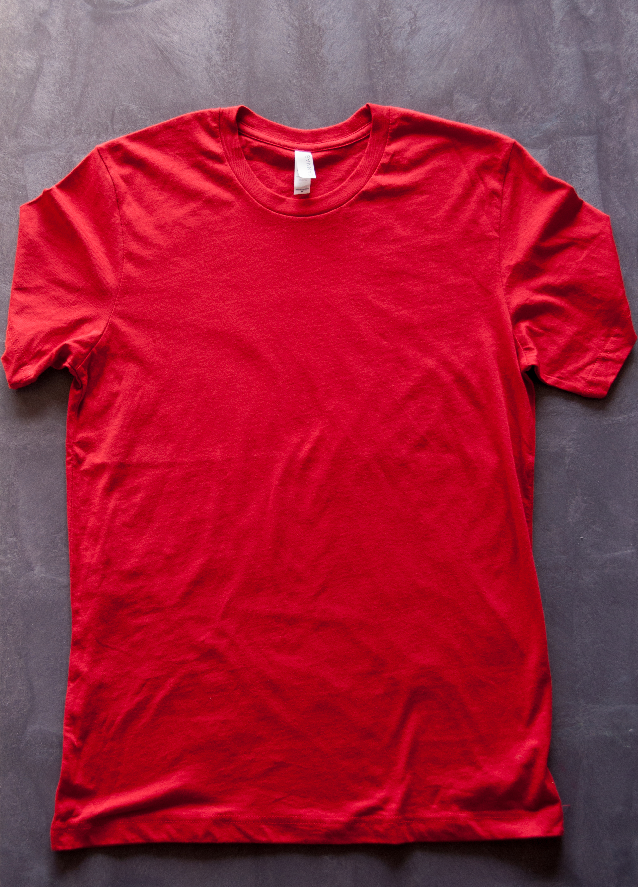 How to choose the right t shirt for How to print shirt