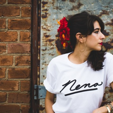 7 Tips to Help with Your Custom T-Shirt Brand