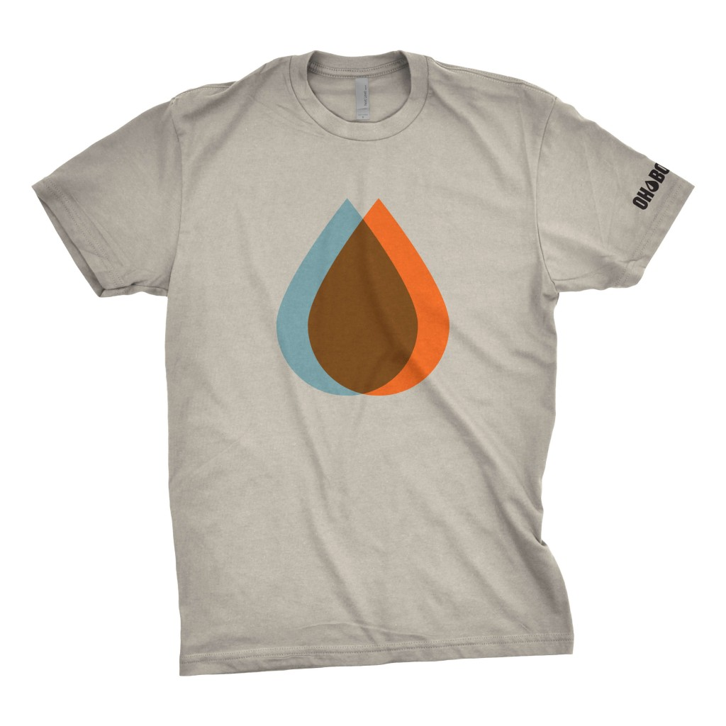 custom t-shirt mockup