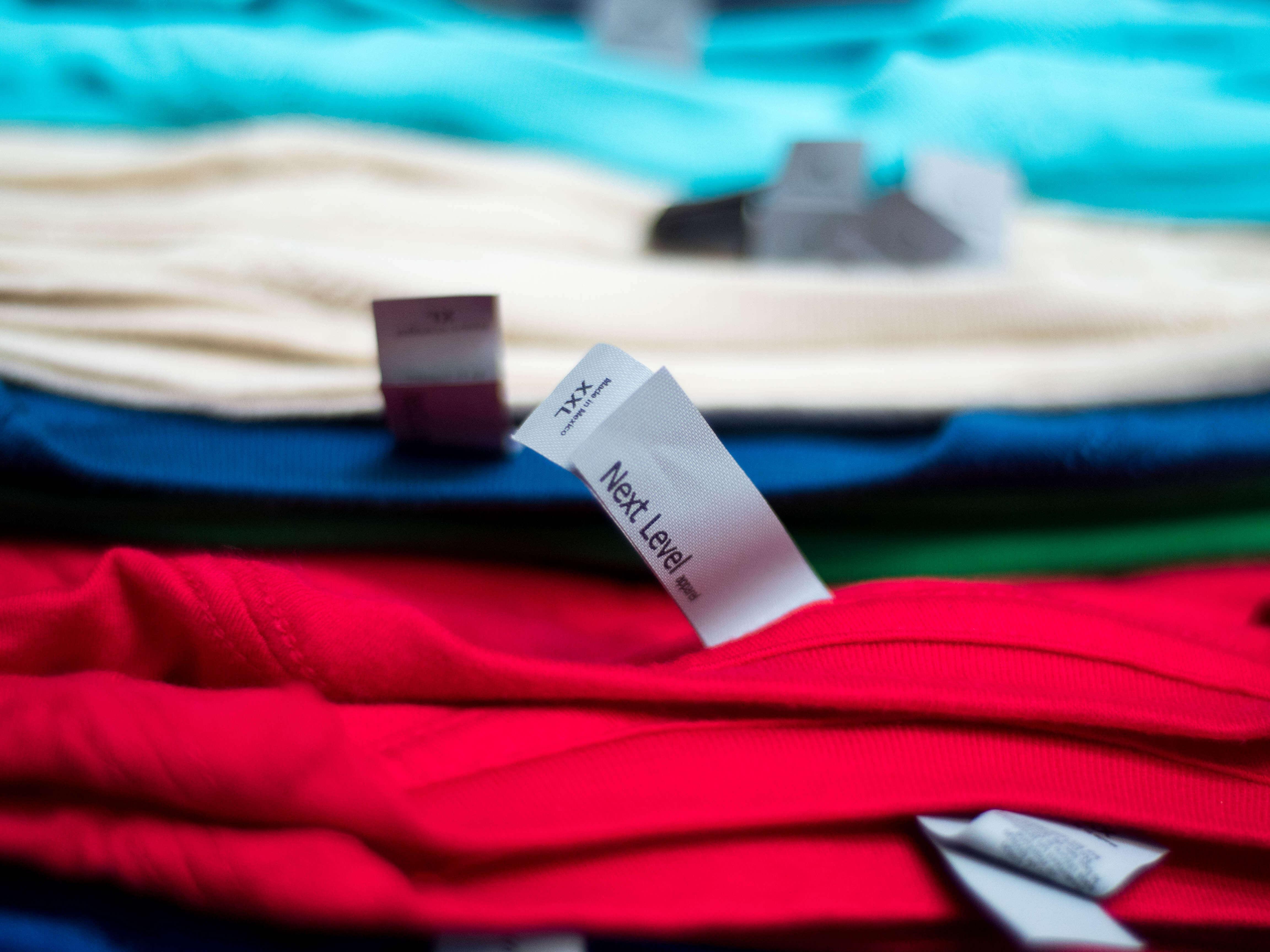 Custom t shirts is bulk printing for you oh boy print for Costco t shirt printing