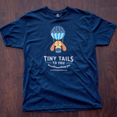 Why You Should Print a Retail Quality Custom T-Shirt