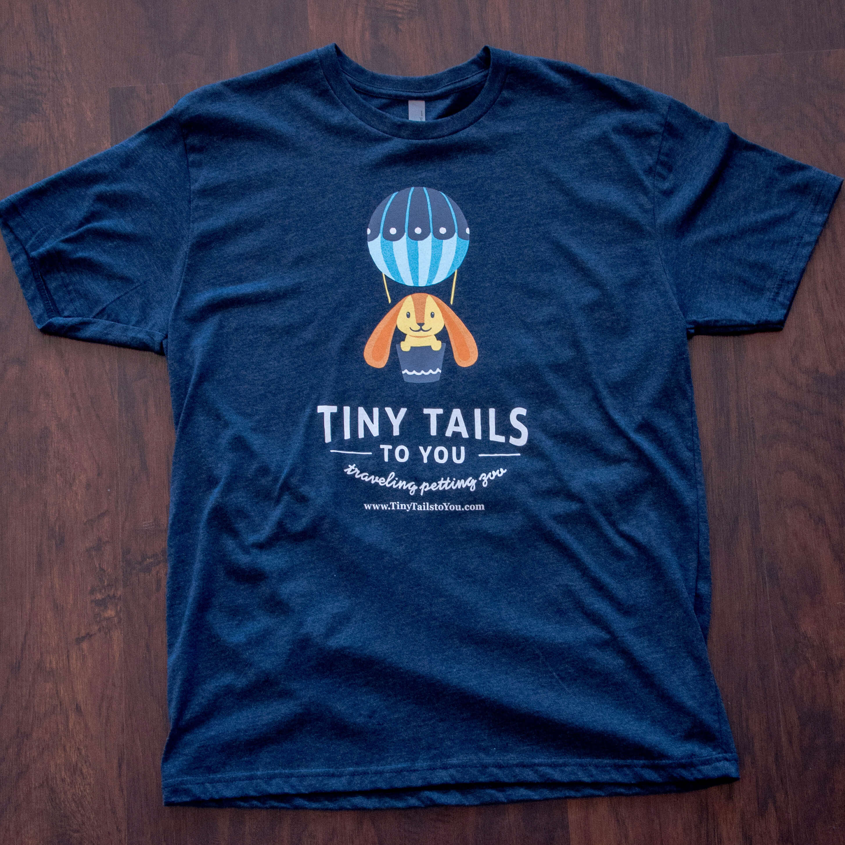 High Quality T Shirts For Screen Printing